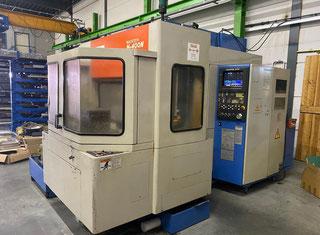 Mazak H 400 P00731141
