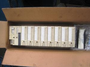 Siemens SIMATIC S5 100 U