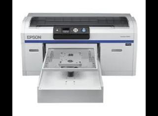 Epson F2000 P00219065