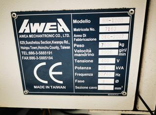 Awea BM 1200 P00224163