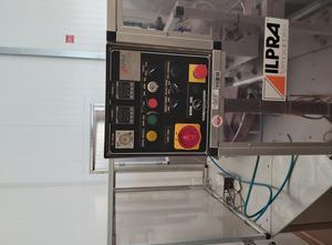 Ilpra - Capping machine