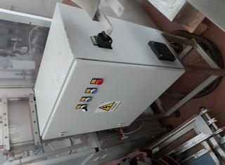 Ilpra - P00522007