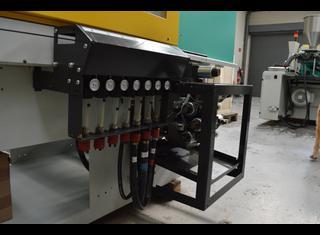 Arburg 420C 1000-350 P00701159