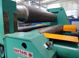 Sertom EMO 30-50 P00712004