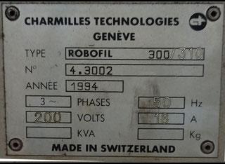 Charmilles CHARMILLES-310F P00803004