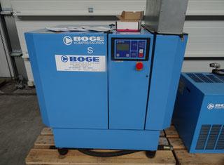 Boge S10 P00803026