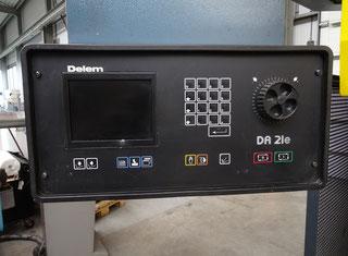 Darley EHP 80 25 20 P00803028