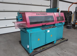 KALTENBACH KKS 400 NA Slitting saw for metal