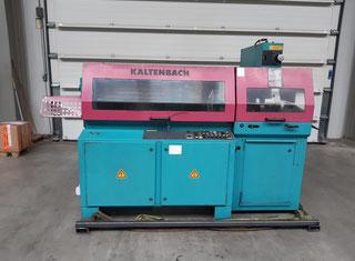 Kaltenbach KKS 400 NA P00803030