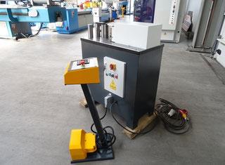 Karbend 10 ton P00803031