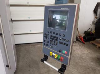 Durma AD S 25100 P00803035