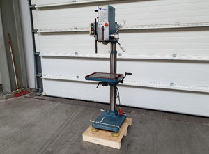 Scantool SB 30 Pillar drilling machine