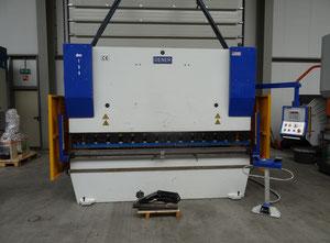 Dener DMP NC 120 30 Press brake