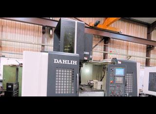 Dahlih MCV-1450 P00803059