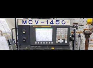 Dahlih MCV-1450 P00803067