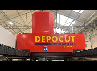 Depo DEPOCUT 2012 P00803068