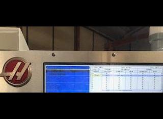 Haas DT-1 P00803074