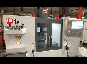 Haas TM-1P Machining center - vertical