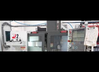 Haas VF-2 P00803077