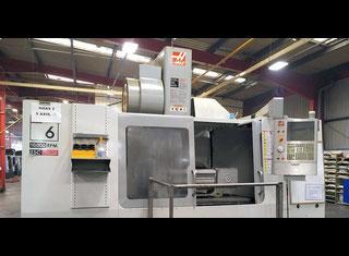 Haas VF-6 P00803083