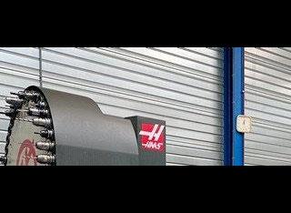Haas VM-2 P00803086