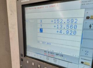 Hardinge GX1000 P00803087