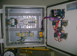 Spomasz CKA 9e P00803095