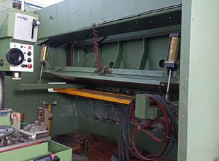 CBC mod. ID2-CN 40/15 mm P00803096