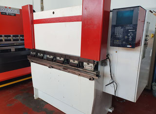 Beyeler 1500 mm x 30 ton P00803097