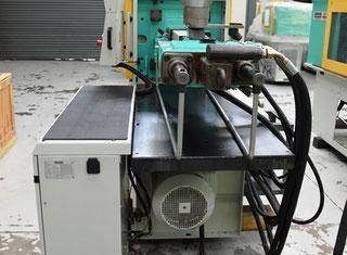 Arburg 320C 500-250 P00804005