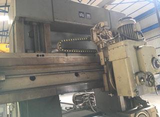 UMO 3000 mm P00804016