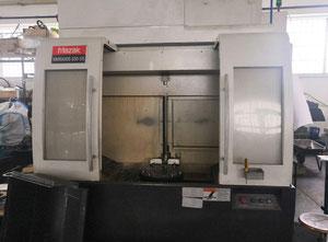 Centro de mecanizado 5 ejes Mazak Variaxis 530.5x