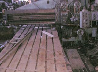 Stankoimport 7A116 P00804026