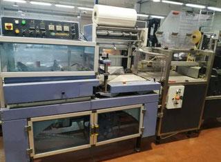 Bandall TRL P00805010