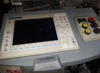 Picanol OMNI PLUS P00805024