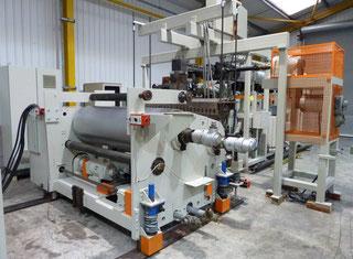 Battenfeld UniEx120-32/UniEx60-32 P00805033