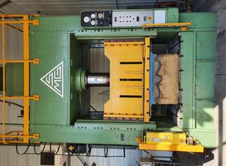 SMG HZPU 250-1800/1300 P00805036