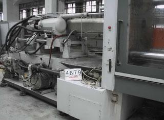 TMC 500E P00805045