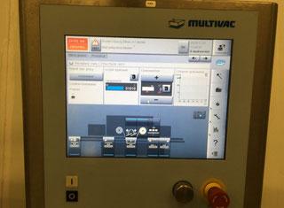 Multivac T700 P00805046