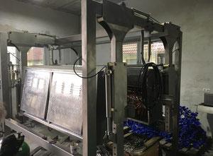 Linco Rotorpick Food machinery