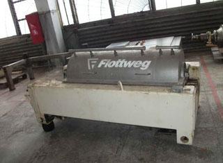 Flottweg S4D-3/409 P00805054
