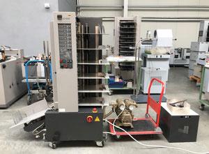 Machine post-press Horizon AC-6000