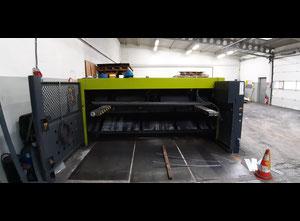 Safan B-Shear 310-6 TS100 hydraulic shear
