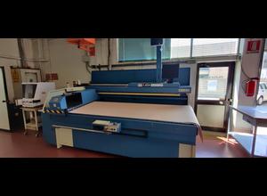 Maszyna automatyczna do cięcia Atom Flashcut 2510Dp