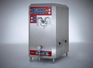 Batan mezclador ROKK RFE600