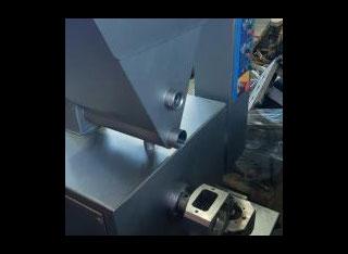 Tetra Pak FF2000 P00805063