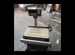 Anritsu KW587A P00805066