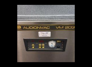 Audion Elecktro VM203 P00805073