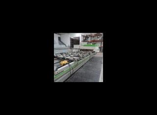 Biesse Rover 35 XL P00805095
