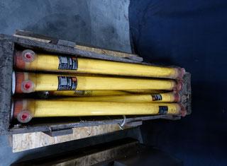 Tetra Pak Alcross UH P00805106